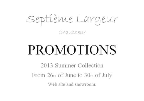 promotion  blog